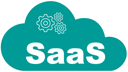 aspMAIN SaaS Cloud