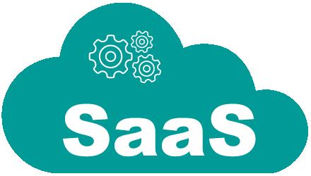 aspMAIN SaaS Cloud